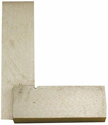 """Enkay 783-C 3"""" Machinist's Square, Carded"""