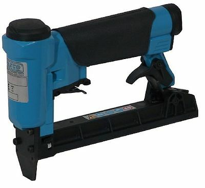 Fasco F1B SR5-16 Crown Stapler