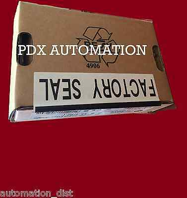 2016/2018 Sealed 1769OF4VI Compact Logix Analog Output Catalog 1769-OF4VI Ser A