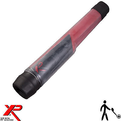 XP MI-6 PinPointer Protective Cover