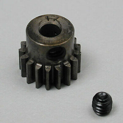 GS Racing GSC-CL003 Parts New 11Tooth Pinion Gear