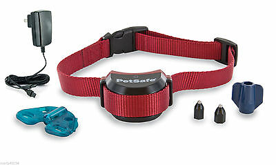 PetSafe PIF00-13672 Stay and Play Wireless Stubborn Fence Collar Lg & Sh Probes