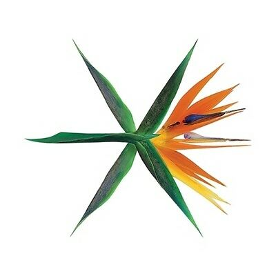 EXO-[The War]4th Album Korean Random Ver CD+POSTER+PhotoBook+PhotoCard+StoreGift