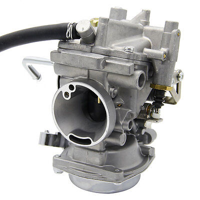 Carburetor For Yamaha VSTAR 250 VIRAGO 250 ROUTE66 XV250 88 - 14 Carb