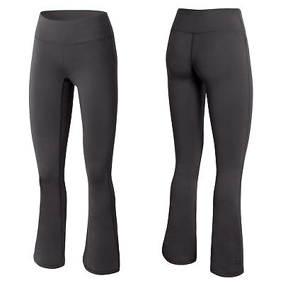 2XU Women's Form Tight Flare Pants Ink/Ink S