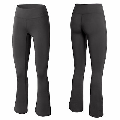2XU Women's Form Tight Flare Pants Ink/Ink XL
