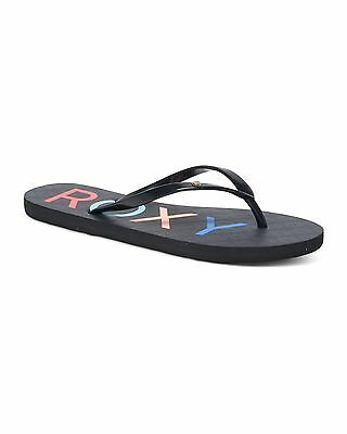 NEW ROXY™  Womens Sandy Thong Womens Footwear