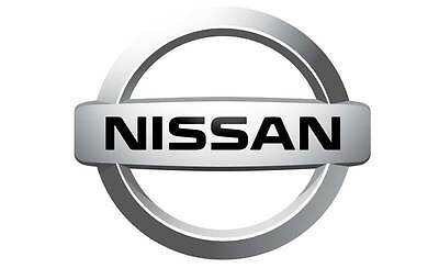 2005 2006 2007 2008 2009 Nissan Frontier Factory Service Workshop Manual CD