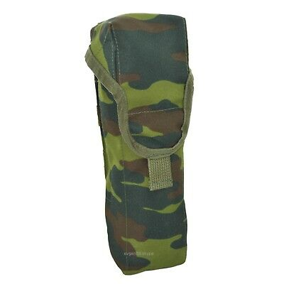 TECHINKOM 2 RPK MAGS Pouch 6SH112 6SH117 Flora VSR-98 New Original Russian UMTBS