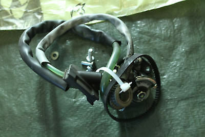 GILERA RUNNER 50 PUREJET C46 Genuine Ölpumpe Oil Pump Football Del Olio SR 50