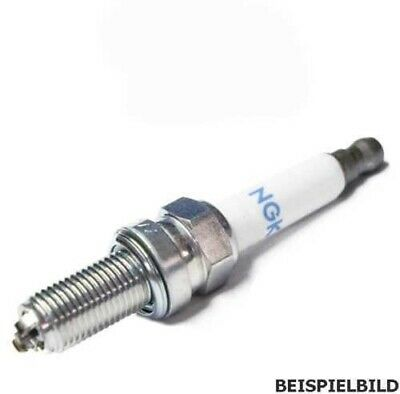 1x Spark Plug NGK CR7HIX 7544 China Scooter QMB139 GY6 50 4T 10 inch with SLS