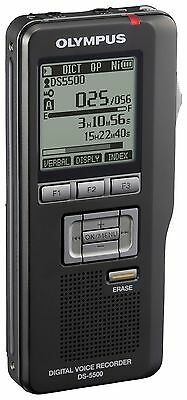 Voice Recorder Olympus DS-5500