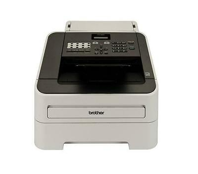 Brother FAX LASER 2840 (0000020149)