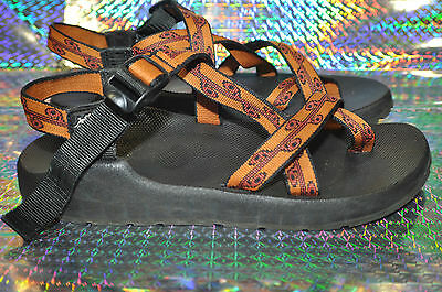 Chaco Z/2  Used Sandals   Hiking/Trail  Women's  Size us 10