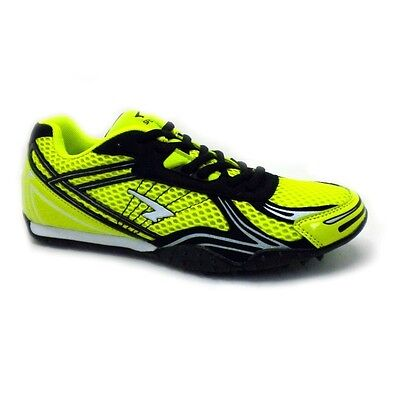 SFIDA DASH RACE FLAT UNISEX  Track and Field - US7