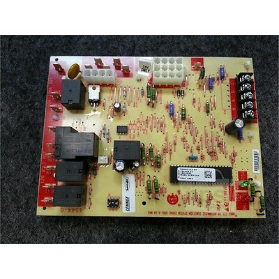 Lennox 30W25 Ignition Control Board for G50UH-24A-070X-15, G50DF-36B-090-12
