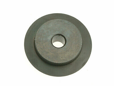 Monument 269N Spare Wheel for Autocut & Pipe Slice® 15, 21, 22 & 28mm