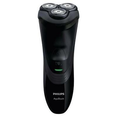 Philips AT899 Electric Shavers