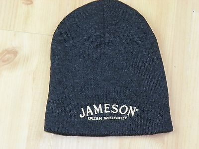Jameson Irish Whiskey Hat New Without Tag
