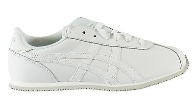 Asics Women's Lightweight Retro Sports Shoes with Comfortable Support