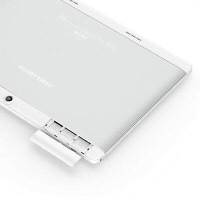 Teclast X10 3G Tablet - Android OS, 1 IMEI, 3G, OTG, Quad-Core CPU, 10.1 Pollici