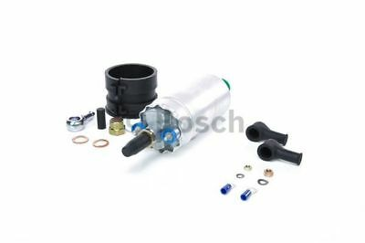 MERCEDES 300 W108 3.5 Fuel Pump In Line 70 to 72 M116.981 Bosch A0010917101 New