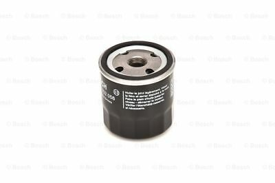 MG MIDGET 1.3 Oil Filter 67 to 74 12H Bosch Genuine Top Quality Replacement New