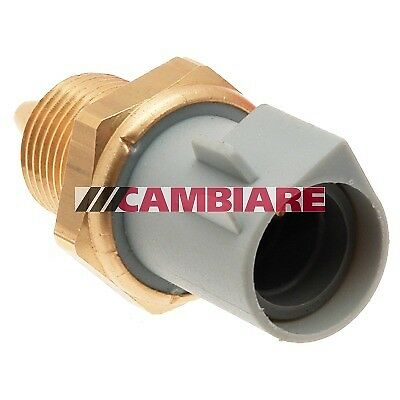 Coolant Temperature Sensor VE375064 Cambiare Sender Transmitter 1626262 6810428