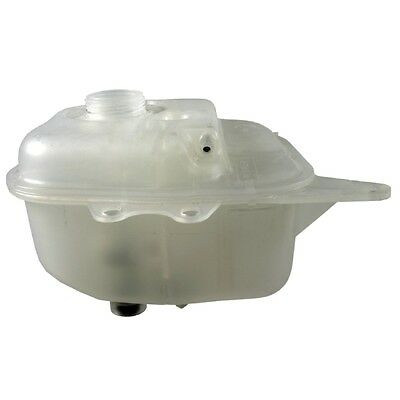 Coolant Expansion Tank 21188 Febi 443121403 893121403 8A0121403A Quality New