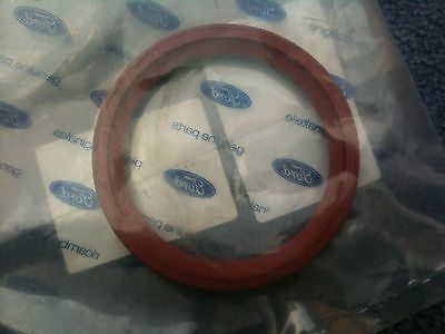 MK3 Ford Transit Van 2.5 Diesel Rear Crankshaft Oil Seal to 08/1989