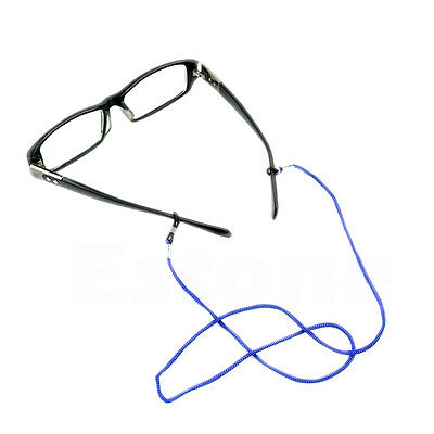 3 x Assorted Mix Lanyard Neck Cord - Glasses Spectacles Sunglasses Holder Strap