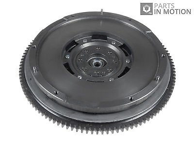 Dual Mass Flywheel DMF (for Clutch) ADJ133501 Blue Print New