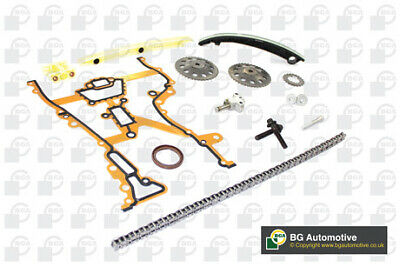 Timing Chain Kit TC0235FK BGA Genuine Top Quality Replacement New