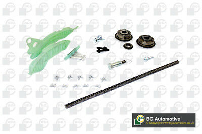Timing Chain Kit TC1030VFK BGA Genuine Top Quality Replacement New