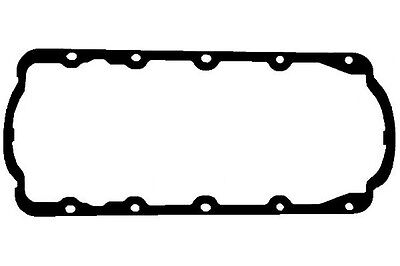 Sump Gasket JH5061 Payen 1078707 988M6710AG Genuine Top Quality Replacement New