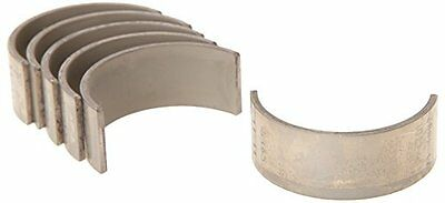 Big End Bearing 71-3882/3 STD Glyco 1600380110 1600380111 Quality Replacement