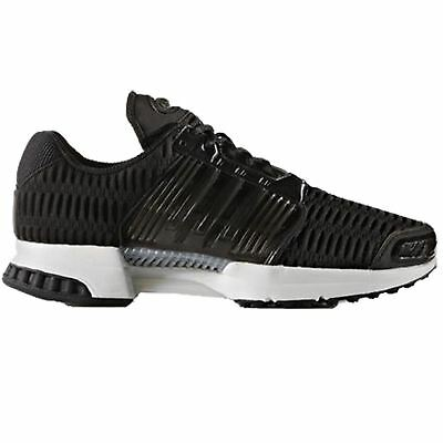 adidas Climacool 1 BA8579 Mens Trainers~Originals~UK 3.5 to 12 Only