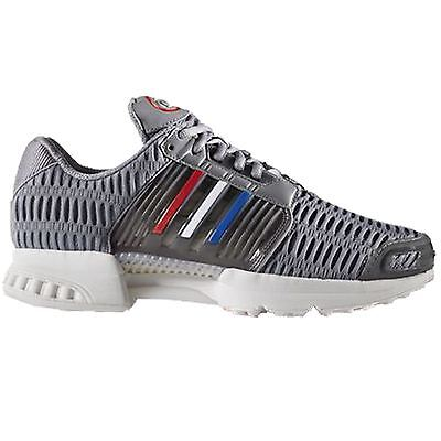 ADIDAS CLIMACOOL 1 S76528 Mens Trainers~Originals~UK 4,5, 7 Only ...