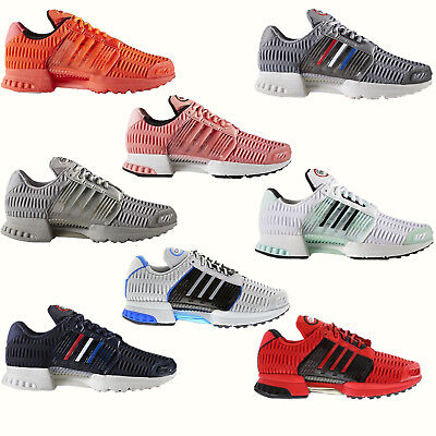 adidas Climacool 1 Mens Trainers~Originals~UK 3.5 to 13.5~Unisex~9 Colours
