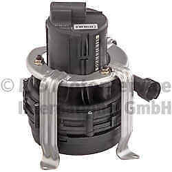 Secondary Air Pump 7.22166.66.0 Pierburg 11721433959 Genuine Quality Replacement
