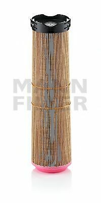 Air Filter C12178/2 Mann 6460940304 A6460940304 Genuine Top Quality Replacement