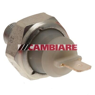 Oil Pressure Switch VE706072 Cambiare 035919561 Genuine Top Quality Replacement
