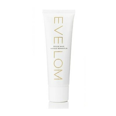 Eve Lom Rescue Mask 50 ml - New