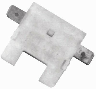 Blade Fuse Holder (20 Pack) PFH268 Pearl Genuine Top Quality New