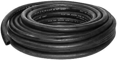 Pearl PHH02 Heater Hose 16mm (5/8 Pearl Consumables New