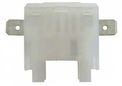 Fuse Holder Blade Wot-Nots PWN154 Genuine Top Quality New