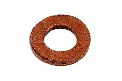 Copper Washer 21 X 1.5mm 100pk 31821 Connect New
