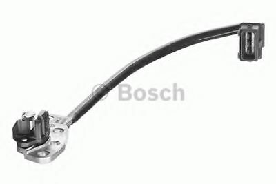 Camshaft Position Sensor 0232101020 Bosch 034905161 PG1 Top Quality Replacement