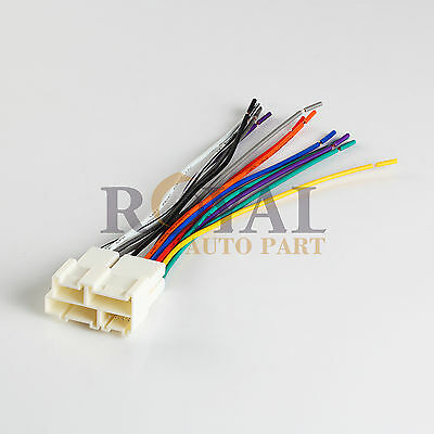 Super Metra Wiring Harness Chevy Basic Electronics Wiring Diagram Wiring Digital Resources Counpmognl