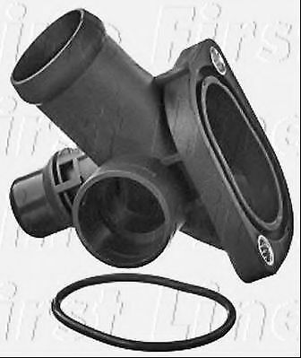 Coolant Flange FTS1056 First Line New